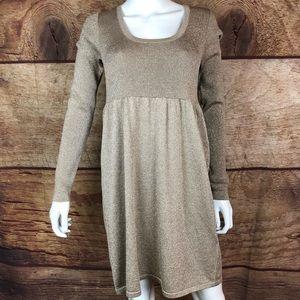 Kenneth Cole New York High waist Dress Size Large